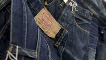 Mit dem Geld aus dem Börsengang soll das Markenportfolio ausgebaut werden. (Archivbild)