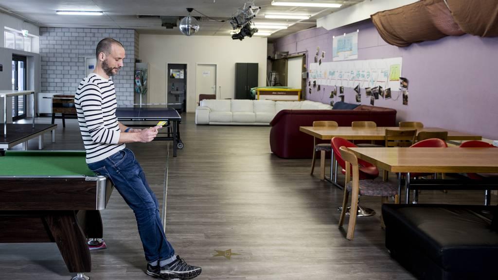 Stadtrat bedauert Kündigung von Markus Büchel – Soziale Dienste unter Druck