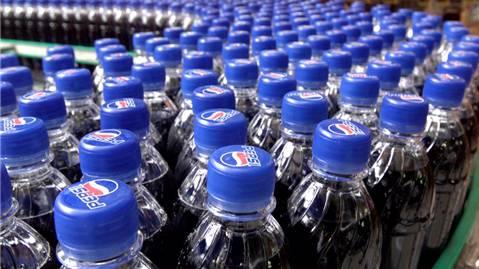 Pepsi wird in der Migros teurer. (Symbolbild)