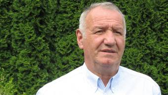 «Mein Groll richtet sich gegen die Behörden, die die Zustände zwar kontrollierten, aber nicht eingriffen.» Paul Richener, ehemaliger Verdingbub