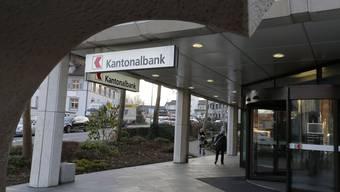 Wegen der Komplexität des Finanzgeschäfts steht die BLKB im Fokus der Diskussion
