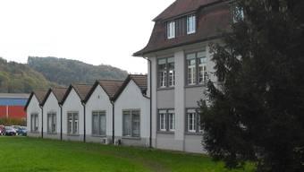 «Wir brauchen die Maschinenkapazität der beiden Standorte», Cédric Kaiser, Geschäftsführer der Effingerhof AG