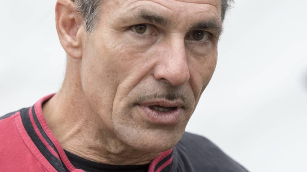 Gemäss Medienberichten steht der Schweizer Hochseilartist, Stuntman und Extremsportler Freddy Nock am Mittwoch wegen versuchter vorsätzlicher Tötung, mehrfacher Gefährdung des Lebens und mehrfacher versuchter Körperverletzung vor dem Bezirksgericht Zofingen.