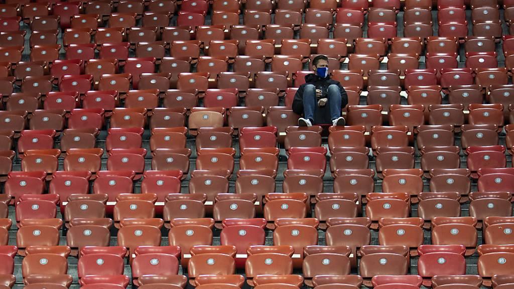 In der Super League gibt es neue Anspielzeiten