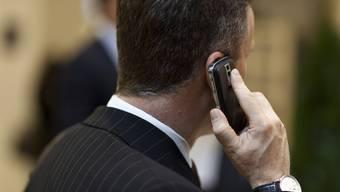 Auch moderne Smartphones können strahlungsarm sein. Auskunft gibt der SAR-Wert.