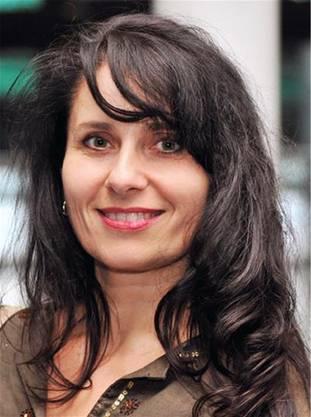 Andrea Libardi, Einwohnerrätin.