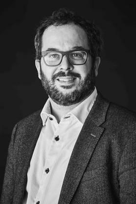 «Der Status quo wird gehalten und die Situation ist sogar noch positiver: Baselland bekennt sich weiter zur Kultur und zeigt grosse Bereitschaft, diese zu unterstützen.» Thomas Keller Geschäftsführer Kaserne Basel