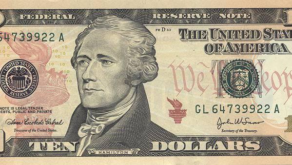 10 Dollar werden künftig fällig, wenn man als Tourist in die USA einreisen will (Bild: Wikipedia.org)