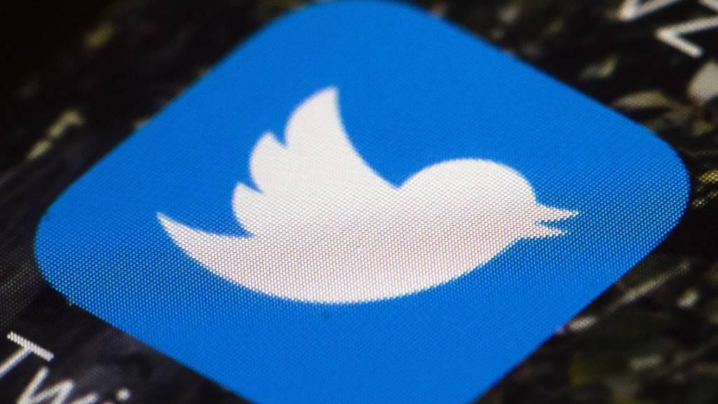 Twitter-Stars sollen neue Funktionen zum Geldverdienen testen
