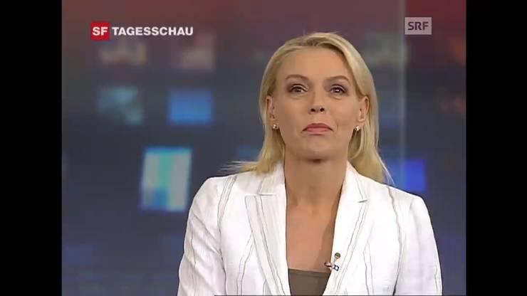 Katja Stauber.