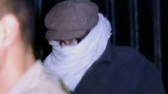 Dem Regisseur des Mohammed-Schmähfilms, Nakoula Basseley Nakoula, droht eine Klage