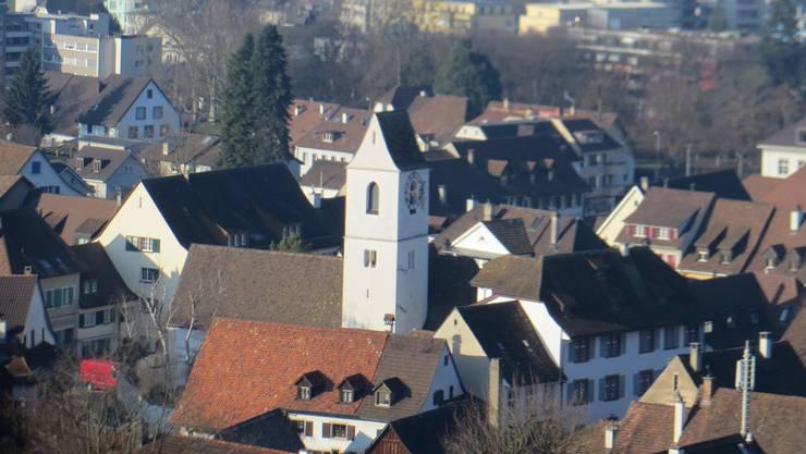 Seit bald zehn Jahren wird in Pratteln über ein neues Gemeindezentrum diskutiert.