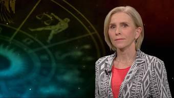 Der rebellische Uranus sorgt in dieser Woche für Unruhe: Das Wochenhoroskop von Astrologin Monica Kissling vom 5. bis 11. Oktober 2020.