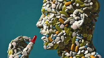 Welches Medikament darf wie viel Kosten?. ho