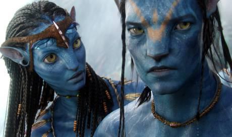Avatar Folgen