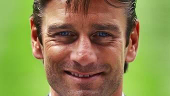 Oliver Kreuzer wurdem vom Hamburger SV freigestellt.