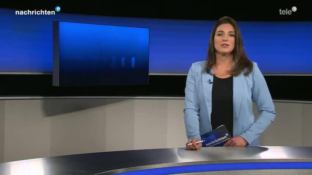 Marco Odermatt gewinnt zum Saisonstart