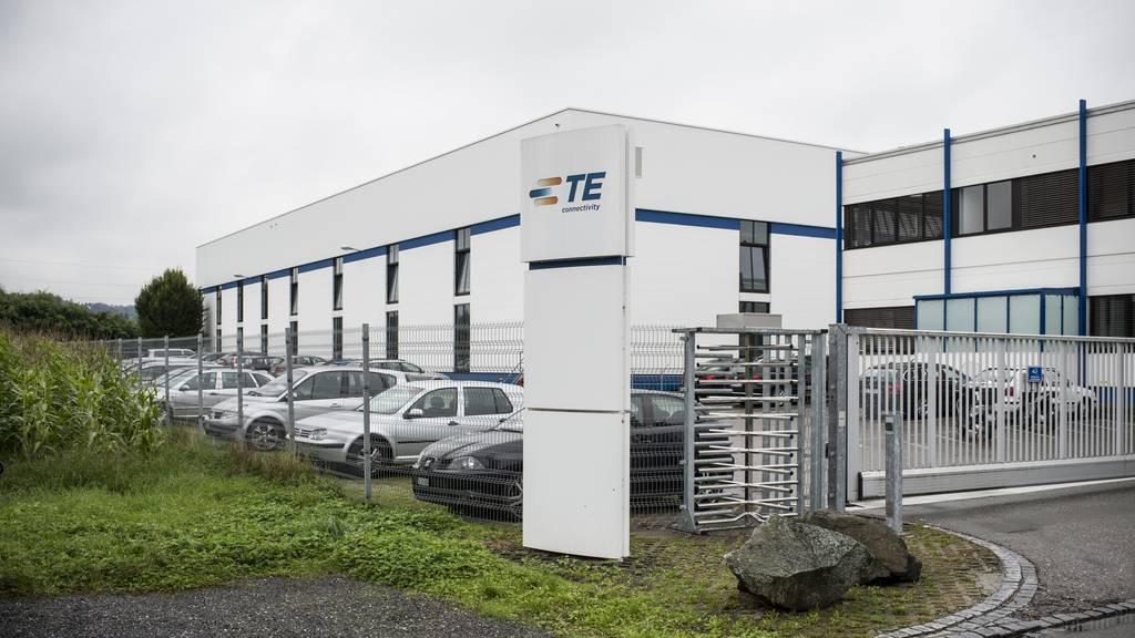 259 Stellen betroffen: Technologieunternehmen am Bodensee muss schliessen