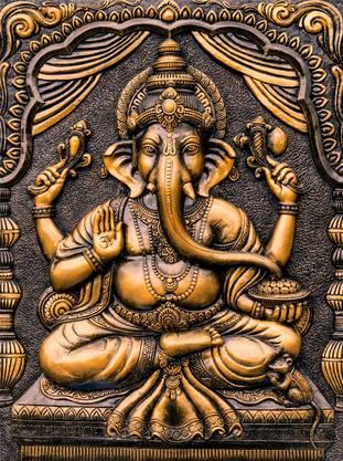 Die ersten Hinweise auf Organtransplantationen finden sich in der hinduistischen Mythologie. Laut den 3200 Jahre alten Überlieferungen soll dem Gott Ganesha erfolgreich ein Elefantenkopf verpflanzt worden sein. Aus schulmedizinischer Sicht gibt es (wohl berechtigte) Zweifel am Wahrheitsgehalt dieser Episode.