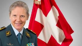 Chef der Armee