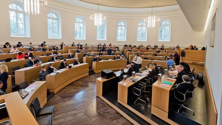 Der Aargauer Grosse Rat hat sich für die Abschaffung der Schulpflegen ausgesprochen. Nun muss das Volk darüber befinden.