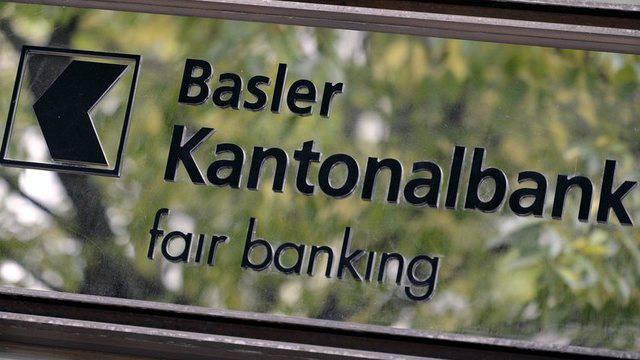 Über 500 Kunden der Basler Kantonalbank sollen durch vermutlich strafbare Handlungen von ASE Investment geschädigt worden sein