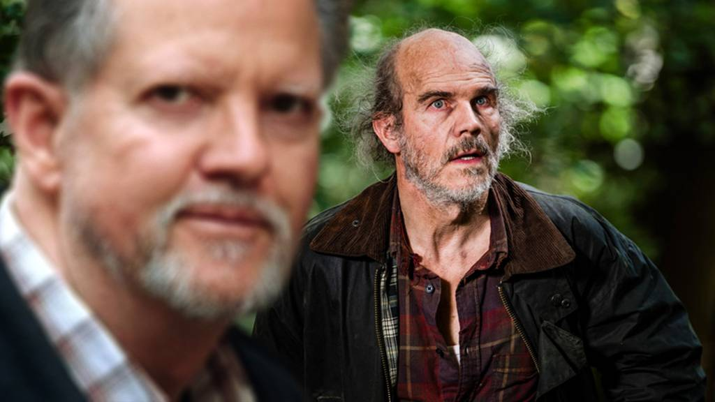 Fall von Peter Hans Kneubühl bald im Kino