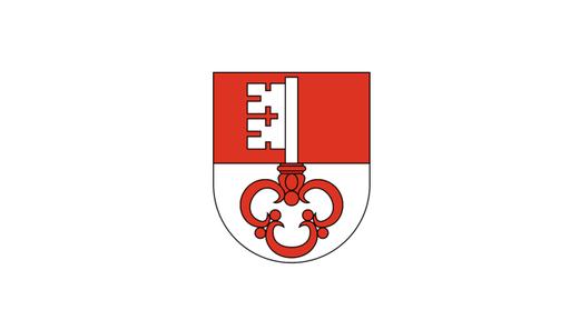 Wie gut kennst du den Kanton Obwalden?