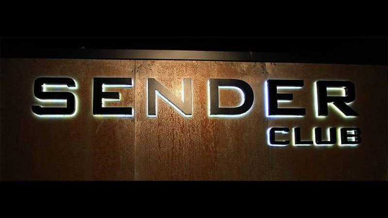 clubsender.com
