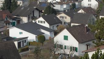 Der Mieterverband hält die Baselbieter Wohneigentümer für steuerlich übervorteilt.