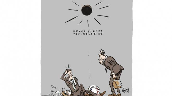 Illustration: Nicolas Bischof