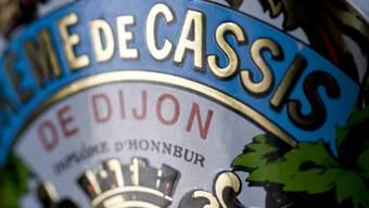 Cassis-De-Dijon