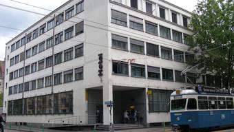 Fürs «X-tra» am Limmatplatz (hier eine Aufnahme von 2007) wurde ein neuer Mieter gefunden.