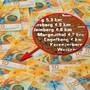Ist Ihnen die Aufschrift «Murgenthal 4,7 km» auf der neuen 10-Franken-Note schon einmal aufgefallen? Wir geben es zu, es ist sehr klein geschrieben.