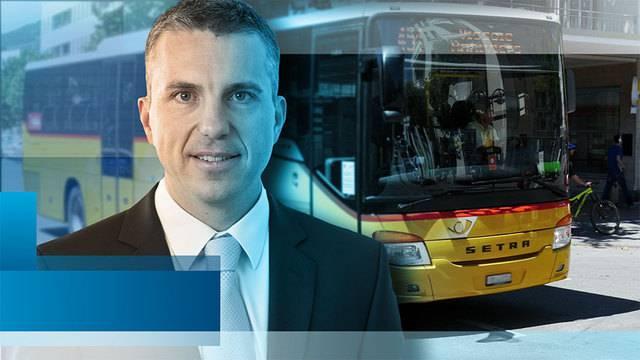 ZüriNews — Dienstag, 12. Juni 2018 — Ganze Sendung