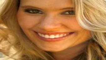 Tanja «TinkaBelle» Bachmann. HO