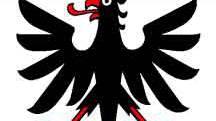 Aarauer Stadtratswahlen