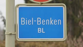 Seit dem 1. Juli existiert in Biel-Benken eine Gemeindekommission.