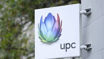 Der Kabelnetzbetreiber UPC hat am Montagabend mit technischen Probleme gekämpft. Das Internet fiel seit 18 Uhr immer wieder für zehn bis fünfzehn Minuten aus.