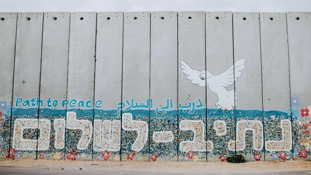 Israel-Gaza-Frieden_Unsplash