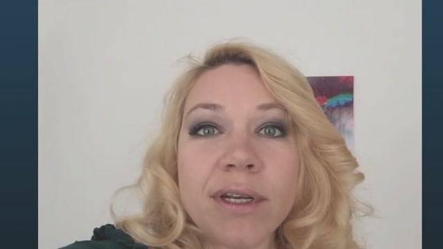 Angela Nyffeler den Terror hautnah miterlebt