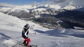 Die Baselbieter Sekundarschulen verlangen für ihre Skilager mehr Geld von den Eltern.