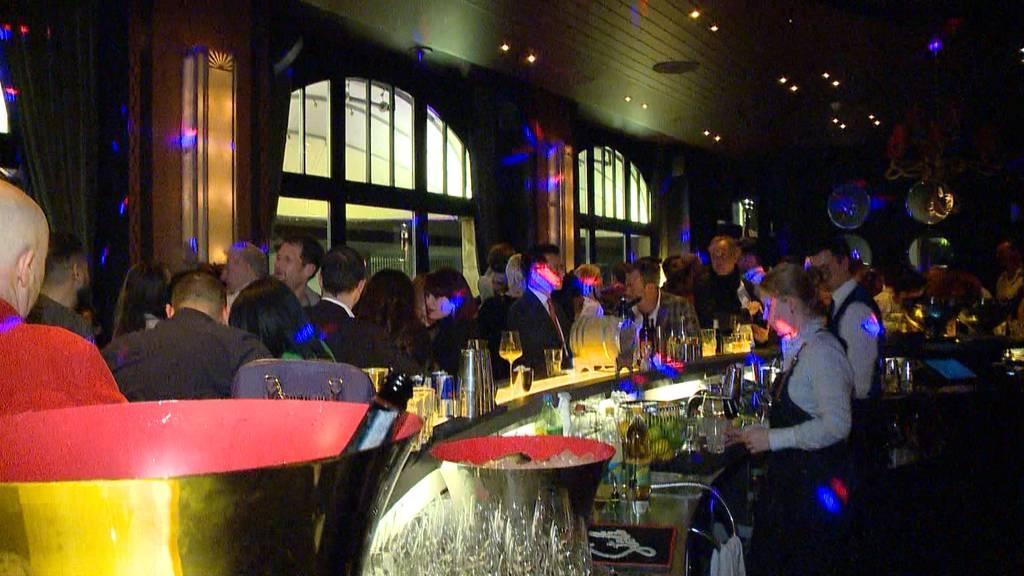 Party-Absagen wegen Coronavirus? Clubs sind verunsichert
