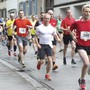 Der Lupsinger Lauf findet am Samstag zum 28. Mal statt.