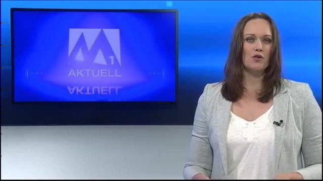 Aarauer Bankomat-Diebe: Die Bilder!