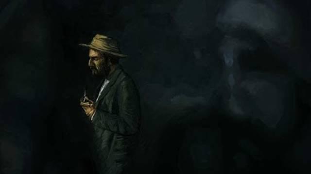 Animationsfilm über Van Goghs rätselhaften Tod – in 65'000 Ölgemälden