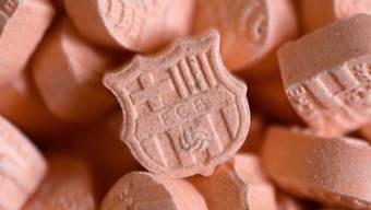 Bislang war Ecstasy die mit am meisten untersuchte Droge im Drug Checking. Nun tauchen vermehrt Cannabinoide auf.