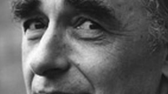 Alois Bischof, 1951 bis 2015.