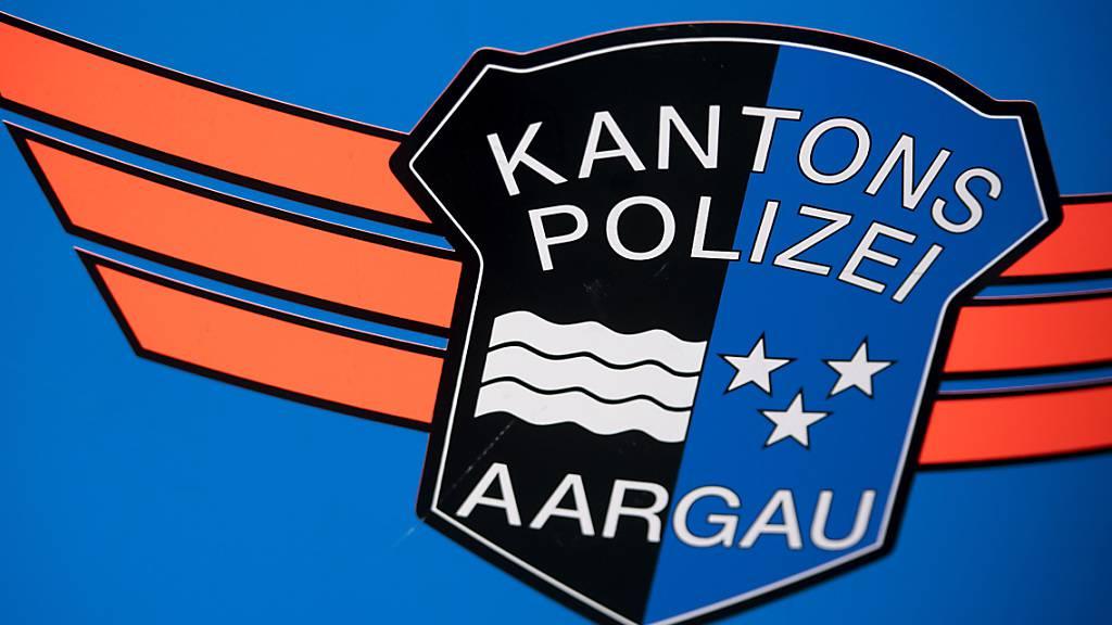 Nach Angaben der Kantonspolizei Aargau hat ein Teil der Gemeinde Safenwil am Montagabend bis zu zwei Stunden lang keinen Strom gehabt. (Symbolbild)