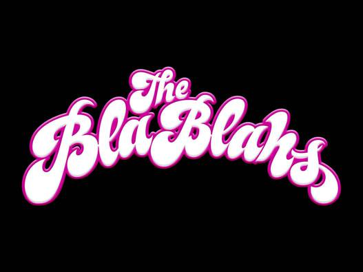 The Blablahs